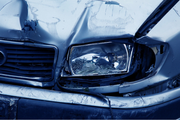 odskodneni_po_autonehode